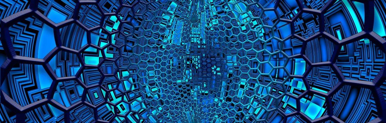 Benefits of Network Segmentation
