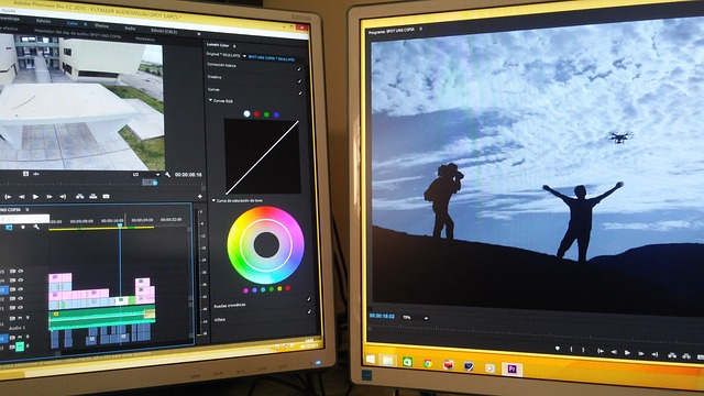 Best Laptops for Video Editing Under 500