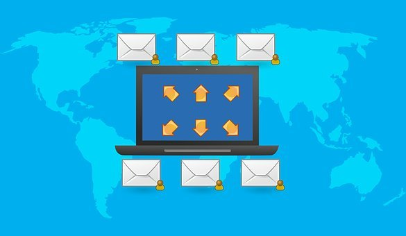 Email Security Best Practices for Employees