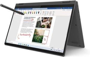 Lenovo Flex 5 14 inch 81X20005US