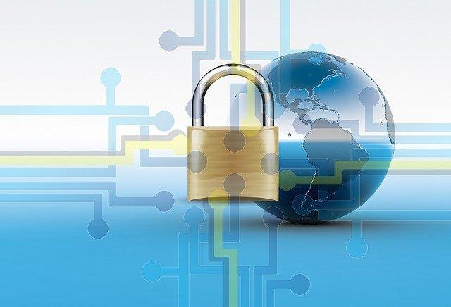 SSH vs SSL vs HTTPS