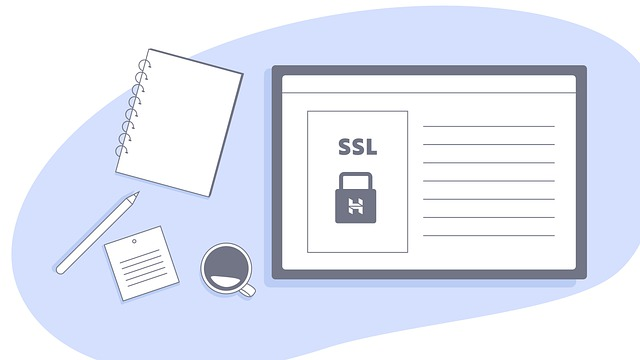 Two Way SSL Authentication Mechanism