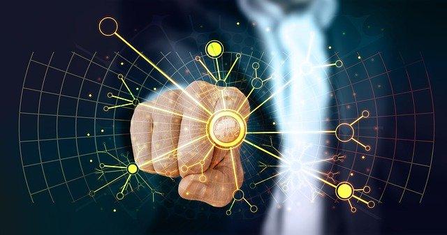 What is Network Segmentation