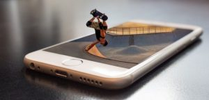 iPhone Hacks Without Jailbreaking