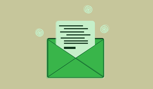 5 Ways to Find Out Your Emails Are Going to Spam