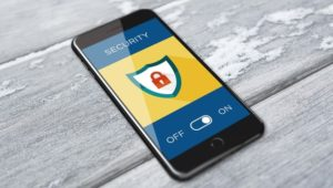 Android Phone Encryption Pros and Cons
