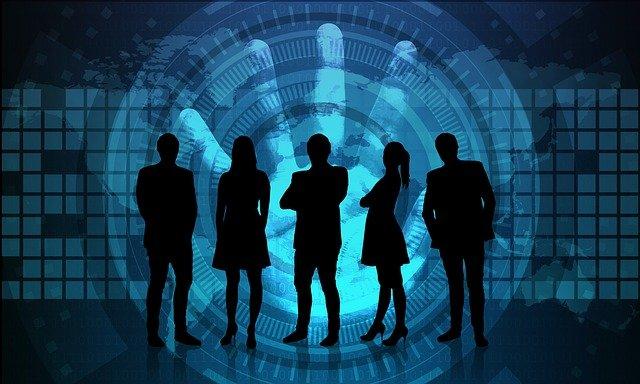 Breach of Confidentiality Vs Invasion of Privacy