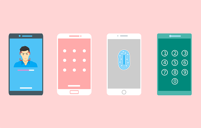 How to Improve Your Smartphone's Security