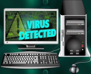 Malware Vs Spyware Vs Adware