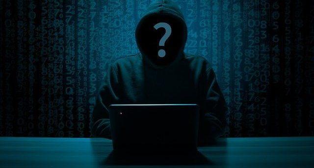Malware Vs Spyware