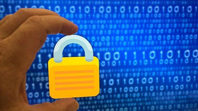 Privacy vs Confidentiality