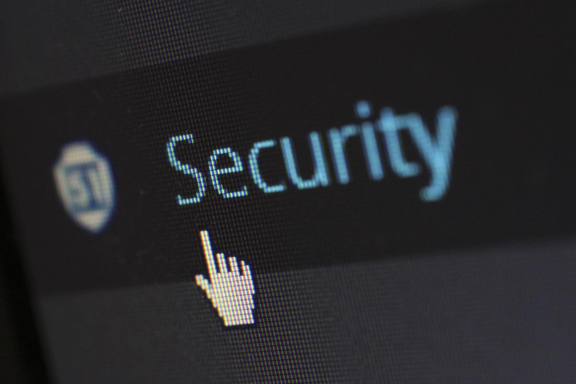 cyber security worth