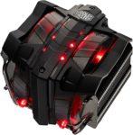 Cooler Master RR-V8VC-16PR-R1