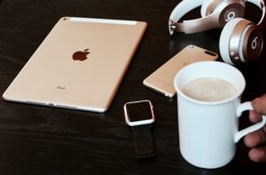 How to Activate iPad Without Apple ID and Password