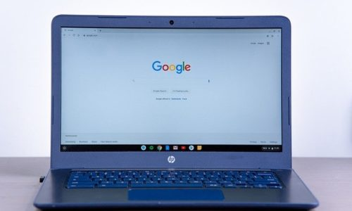How to Change Your Password on a Chromebook?
