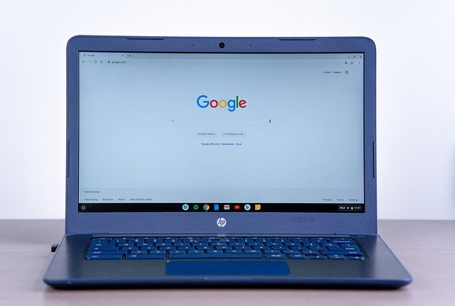 How to Change Your Password on a Chromebook