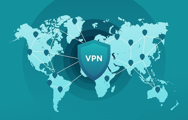 IPsec VPN Vs. SSL VPN