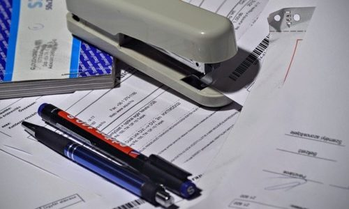 What is an Invoice Format and How Do I Use It?