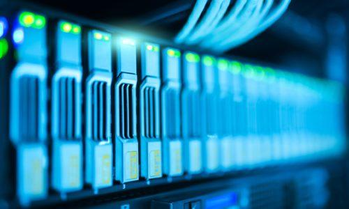 Database Security Best Practices Checklist [Top 10 Ways]