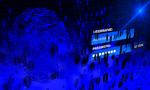 Types of Authentication Methods in Network Security