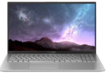 2021 ASUS VivoBook Ultra Thin and Lightweight 17.3'