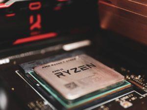 Best Motherboard for AMD Ryzen 7 2700x