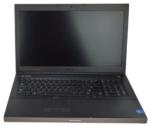 """Dell Laptop Precision M6700 17.3"""" i7"""