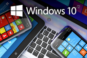 Benefits of Windows 10 Over Windows 7