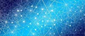 Is SD WAN a good fit for your company