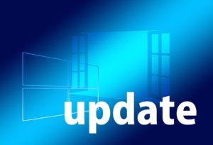 Windows-Update-Stuck-at-100