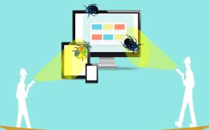 software-testing-methodologies