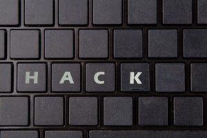 Internal Cybersecurity Threats