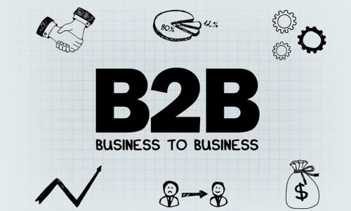 Importance of Connecting Your ERP With Your B2B eCommerce Platform
