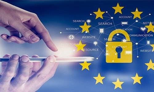 10 Tips How to Protect Your Digital Privacy